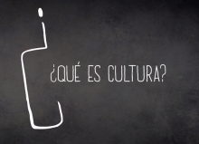 cultura_1